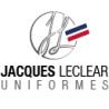 JACQUES LECLEAR