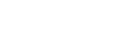 New Casmont - Indumentaria laboral